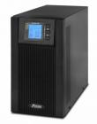 Источник бесперебойного питания Powerman UPS Online 3000 Plus (6114086)