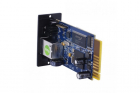 Карта SNMP DL801 for UPS Powerrman (6128104)