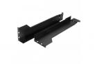 Монтажный комплект Rail Sliders 3U for 6000RT-10000RT 3U (6132316)