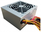 Источник бесперебойного питания Powerman UPS Online 2000 RT (F) (6135033)