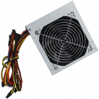 Источник бесперебойного питания Powerman UPS Online 3000 RT (F) (6135034)