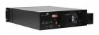 Источник бесперебойного питания Powerman UPS Online 10000 RT (F) (6135038)