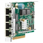 HPE 1Gb Ethernet 4P 331FLR Adptr (629135-B22)