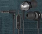 Defender Гарнитура для смартфонов Pulse 470 черный+красный, вставки Defender Гарнитура для смартфонов Pulse 470 черный+к .... (63472)
