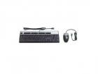 Клавиатура и мышь 38214-B21