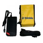 Зарядное устройство TDL 450L Battery/ Charger Kit (64450-14)