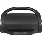 Defender Портативная акустика G102 Bluetooth, 30Вт, FM/ microSD/ USB Defender Портативная акустика G102 Bluetooth, 30Вт, FM .... (65690)