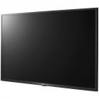 """Телевизор LED 65'' 65UT640S LG 65UT640S LED TV 65"""", 4K UHD, 400 cd/ m2, Commercial Smart Signage, WEB OS, Group Manager, .... (65UT640S)"""