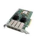 Контроллер 16Gb PCI-E FC HBA-DP (69002067)