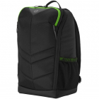 "Рюкзак Case HP Pavilion Gaming Backpack 400 (for all hpcpq 15.6"" Notebooks) cons (6EU57AA#ABB)"