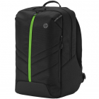 "Рюкзак Case HP Pavilion Gaming Backpack 500 (for all hpcpq 17.3"" Notebooks) cons (6EU58AA#ABB)"