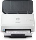 Сканер HP ScanJet Pro 2000 s2 (6FW06A#B19)