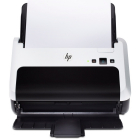 Сканер HP ScanJet Pro 3000 s4 (6FW07A#B19)