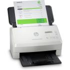 Сканер HP ScanJet Enterprise Flow 5000 s5 (6FW09A#B19)