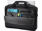 """Сумка Case Executive Slim Topload (for all hpcpq 10-14.1""""Notebooks) (6KD04AA)"""