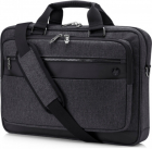 """Сумка Case Executive Topload (for all hpcpq 10-15, 6""""Notebooks) (6KD06AA)"""