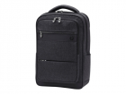 """Рюкзак Case Executive Backpack (for all hpcpq 10-15, 6""""Notebooks) (6KD07AA)"""