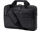 """Сумка Case Executive Topload (for all hpcpq 10-17, 3""""Notebooks) (6KD08AA)"""