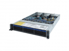 Серверная платформа Gigabyte R282-Z91 Gigabyte server barebone R282-Z91 (6NR282Z91MR-00)