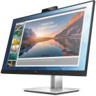 Монитор HP E24d G4 FHD Docking Monitor (6PA50AA#ABB)