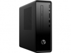 Персональный компьютер HP 290-a0002ur MT, AMD A9-9425, 8GB (1x8GB) 1866 DDR4, 1Tb, AMD Radeon R5, DVD-RW, USB kbd&mouse, .... (6PD11EA#ACB)