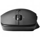 Мышь Mouse HP Bluetooth Travel (All hpcpq Notebooks) repl. F3J92AA#AC3 (6SP30AA#AC3)