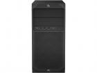 Рабочая станция HP Z2 G4 TWR, Core i7-9700k, 16GB (1x16GB) DDR4-2666 nECC, 512GB 2280 TLC SSD, 1TB SATA, DVD-ODD, NVIDIA .... (6TT98EA#ACB)