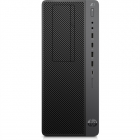 Рабочая станция HP Z1 G5 TWR, Core i7-9700, 16GB (1x16GB) DDR4-2666 DIMM, 1TB SATA 2.5in, 256GB M.2, DVD-G3800, NVIDIA G .... (6TW79EA#ACB)