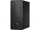 Персональный компьютер HP DT PRO HE MT G2 Core i5-8400H, 8GB, 256GB, DVD, usb kbd/ mouse, Win10Pro(64-bit), 1-1-1 Wty (6BD95EA#ACB)