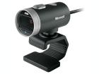 Интернет-камера 6CH-00002 (6CH-00002)