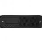 Рабочая станция HP Z2 G4 SFF, Core i7-8700, 8GB (1x8GB) DDR4-2666 nECC, 256 Z Turbo Drive, DVD-ODD, Intel UHD GFX 630, m .... (6TL83EA#ACB)