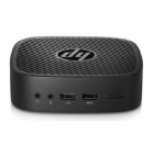 Тонкие клиенты t240/ TP/ 8GF/ 2GB/ Wi-Fi (6TN93EA#ABB)