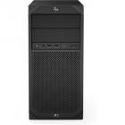 Рабочая станция HP Z2 G4 TWR, Core i7-8700, 16GB (1x16GB) DDR4-2666 nECC, 256GB Z Turo Drive, DVD-ODD, Intel UHD GFX 630 .... (6TS88EA#ACB)