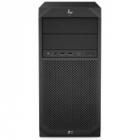 Рабочая станция HP Z2 G4 TWR, Core i7-8700, 16GB (1x16GB) DDR4-2666 nECC, 1TB SATA, DVD-ODD, Intel UHD GFX 630, mouse, k .... (6TS89EA#ACB)