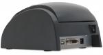 Фискальный регистратор (принтер чеков) Вики Принт 57 Ф со встроенным ФН 36 мес.