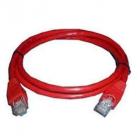 IPO - IP400 ISDN RJ45/ RJ45 3M RED (700213440)