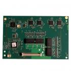 Плата IP500 PRI Single IPO IP500 TRNK PRI UNVRSL SNGL (700417439)