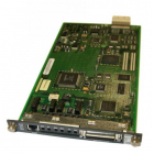 MM710B E1/ T1 MEDIA MODULE - NON GSA (700466634)