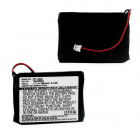 Батарея DECT 3720/ 3730 HANDSET BATTERY PK (700466683)