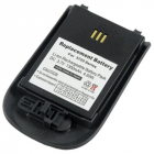 Комплект батарей DECT 3725 HANDSET BATTERY PK (700466691)