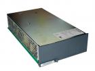 Блок питания G650 AC/ DC PWR SUP 655A RHS 6/ 6 NGS (700470396)