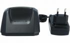Зарядное устройство DECT 374x HANDSET BASIC CHRGR EU (700479470)