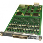 Модуль MM717 24 порта MM717 24PT DCP MEDIA MODULE NON GSA (700501048)