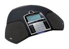 AVAYA B179 SIP CONF PHONE POE ONLY (700504740)