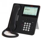 IP PHONE 9641GS (700505992)