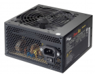 G450 R2 POWER SUPPLY (700507394)