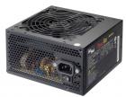 G450 R2 POWER SUPPLY (700507394)