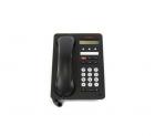 Телефонный аппарат 1403 1403 TELSET FOR IPO (700508193)