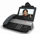 Video Collaboration Station H175 with Cordlesss Handset (700508246)
