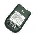 Аккумуляторная батарея AVAYA B169 BATTERY (700509608)